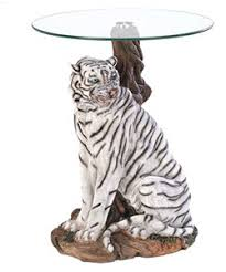 tiger year favorable home decor ideas food and clothing with