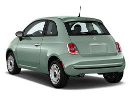 fiat 500 new 2017 fiat 500 pop austin tx nyle maxwell family of dealerships