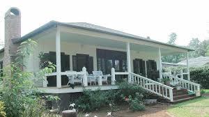 florida cracker style house plans baby nursery old style house plans olde florida home plans stock