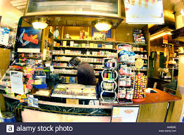 bureau de tabac banque français bureau de tabac café de le gallia