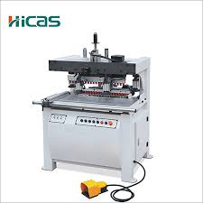 single head wood boring machine manufacturer supplier and exporter