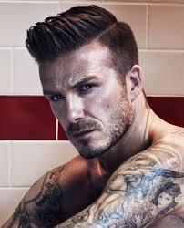 popular hair styles for 35 year olds best 25 men s hairstyles ideas on pinterest men s hairstyles
