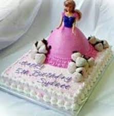 online birthday cake online cake delivery india send cakes online in india birthday