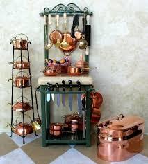 718 best dollhouses u0026 miniatures 2 images on pinterest