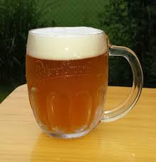 american light lager recipe czech lager czech premium pale lager beer recipes brewer s friend