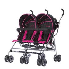 Rugged Stroller Double Triple U0026 Quad Strollers And Stroller Accessories We