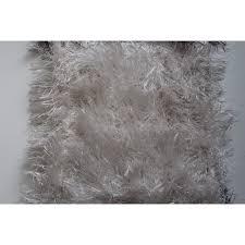 tappeto a pelo lungo tappeto shaggy mynus pelo lungo