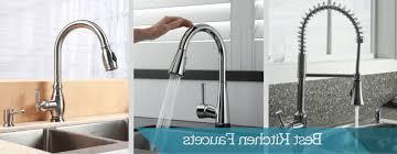 rustic kitchen faucets best kitchen faucets kenangorgun
