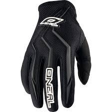motocross gloves uk oneal element 2017 motocross gloves off road dirt bike vented