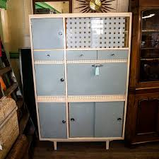antique cabinets u0026 cupboards furniture for sale in ammanford