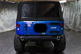 blue jeep 2 door 2010 jeep wrangler 2 door sport on 37 u0027s lots of mods tapatalk