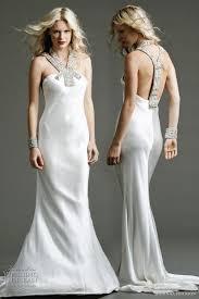 Wedding Dresses 2011 Johanna Johnson Wedding Gowns 2011 Bridal Collection Templar