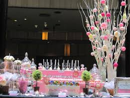 centerpieces with candy blog page 2 of 2 damas flowers