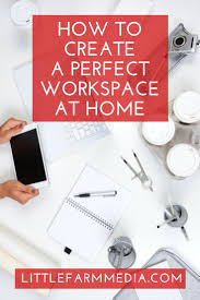 3289 best organization ideas for the home and office images on