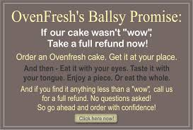 best cake shop in mumbai online cake delivery in mumbai famous