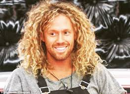 Dormer Canada Big Brother Canada Sees Tim Dormer Finishes 3rd After Trivia