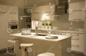Good Quality Kitchen Cabinets Reviews by New England Modular Tags 73 Contemporary Kitchen Cabinets Design