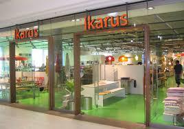 ikarus design hier kommt der ikarus design ikarus
