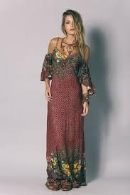 magnifique my style clothes dress up pinterest boho
