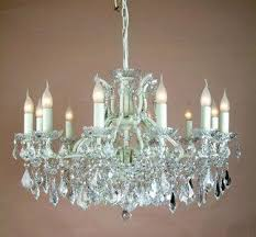 Large Glass Chandeliers Vintage Style Ceiling Lights Timeless U0026 Modern Styles Vintage