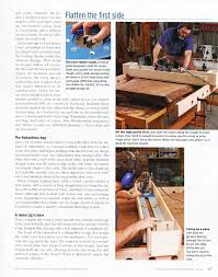 Fine Woodworking Magazine 222 Download by Book Of Woodworking Articles In South Africa By Jacob Egorlin Com