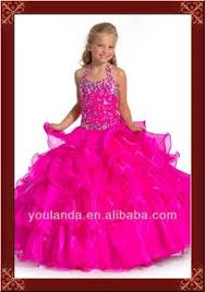 red kids dresses for 9 year olds my wishlist pinterest
