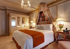 the hotel elysee midtown manhattan luxury boutique hotel rooms nyc