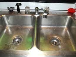 How Can I Unclog My Kitchen Sink Unclogging Kitchen Sink Mydts520
