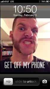 Get Off The Phone Meme - get off my phone meme 9gag