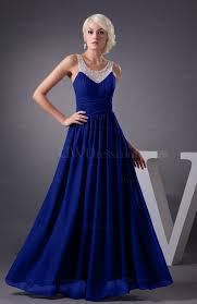 evening dresses uwdress com