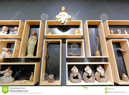 buddha shelf furniture popular shelf 2017