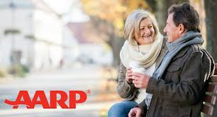 Senior Expense Insurance Program by Aarp Insurance And Burial Insurance Review