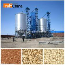 rice mill and dryer rice mill and dryer suppliers and