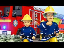 fireman sam producer apologises character treading