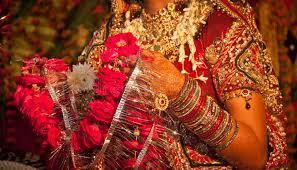 hindu garland hindu wedding ritual in india stock image image of auspicious