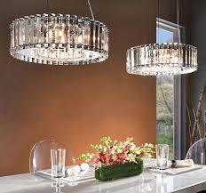 Costco Lighting Chandeliers Costco Lighting Chandelier Medium Size Of Chandeliers Ls Plus