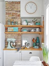 23 great samples of kitchen designs for ultra low budget or very