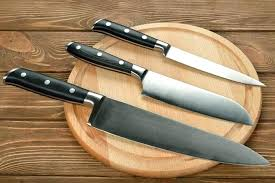 cool kitchen knives knifes 40 unique designer knives for your home nesting kitchen