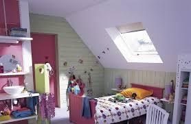 peindre une chambre mansard exciting peinture chambre fille mansardee id es de design paysage