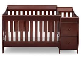 Tammy Convertible Crib by Amazon Com Delta Children Bentley S Convertible Crib N Changer