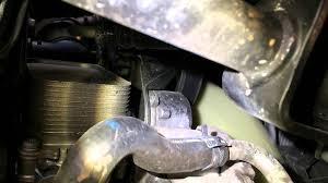 2011 jeep wrangler vm motori 2 8l crd diesel engine youtube