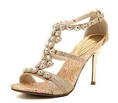 wedding shoes mangga dua 23 best sport shoes for men and women images on