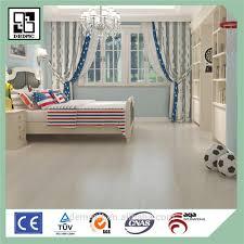 Pvc Laminate Flooring List Manufacturers Of Laminating Of Pvc Floor Buy Laminating Of