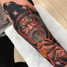 japanese tattoo new zealand neo traditional tattoos tattoo insider