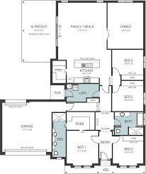 design floorplan kensington home design fairmont homes