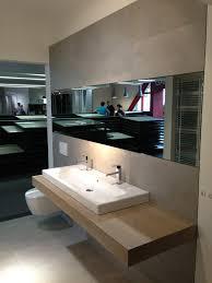 badezimmer fliesen elfenbein haus renovierung mit modernem innenarchitektur geräumiges