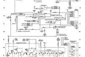 1999 honda accord headlight wiring diagram wiring diagram