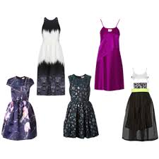 28 what to wear to a cocktail party what to wear to an arty