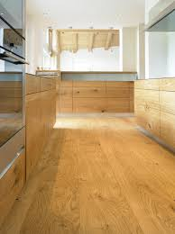 Country Floor by Oak Country Wide Plank Brushed Nature Oil Wood Flooring From