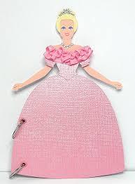 princess cut files u0026 digis